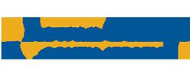 Rowan College of South Jersey Logo